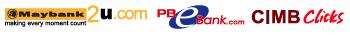 bank-in-logo.png