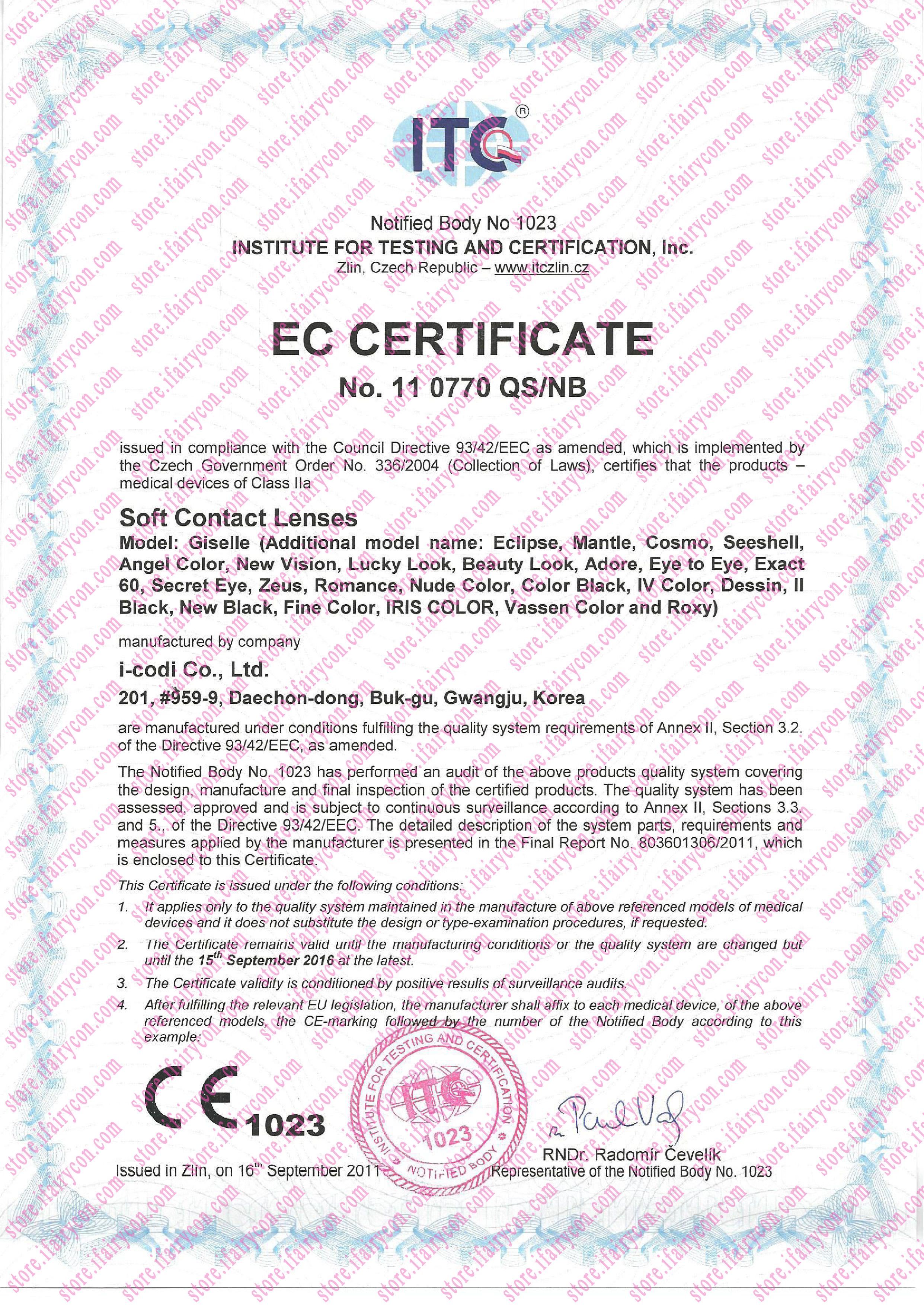 i-codi-ce-1023-done.png
