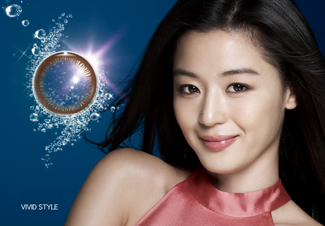 1-day-acuvue-define-with-vivid-style-shine-contacts-2.png